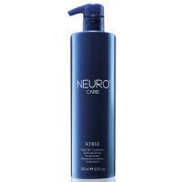 Paul Mitchell Neuro Liquid Rinse HeatCTRL Conditioner 272 ml