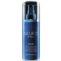 Paul Mitchell Neuro Liquid Prime HeatCTRL Blowout Primer 139 ml