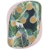 Tangle Teezer Compact Styler Pineapple
