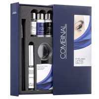 Combinal Eyelash Lifting Mini-Kit