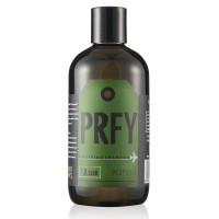 The A Club PRFY Purifying Shampoo 300 ml
