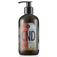 The A Club CND Daily Conditioner 300 ml