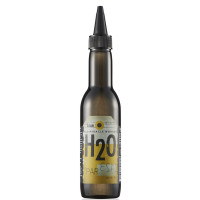 The A Club H2O Miracle Worker Haarelixier 180 ml
