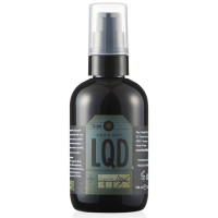 The A Club LQD Liquid Dust 100 ml