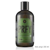 The A Club PRFY Purifying Shampoo 1000 ml