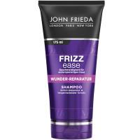 John Frieda Frizz Ease Wunder Reparatur 175 ml