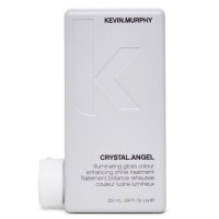 Kevin.Murphy Crystal Colouring.Angel Treatment 1000 ml