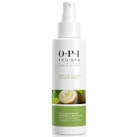 OPI Pro Spa Moisture Bonding Ceramide Spray 112 ml