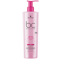 Schwarzkopf BC Bonacure pH 4.5 Color Freeze Rich Shampoo 500 ml