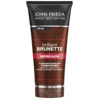 John Frieda Deeper Glow Farbvertiefender Conditioner 175 ml