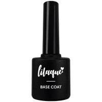 Lilaque Base Coat 8,5 ml