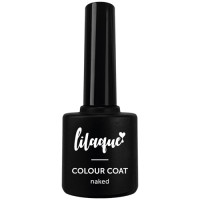 Lilaque Colour Coats Naked 8,5 ml