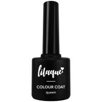 Lilaque Colour Coats Queen 8,5 ml