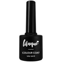 Lilaque Colour Coats Lala Land 8,5 ml