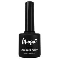 Lilaque Colour Coats Heartbreaker 8,5 ml