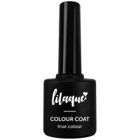 Lilaque Colour Coats True Colour 8,5 ml