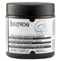 Bullfrog Nourishing grooming Cream 100ml