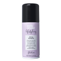 milk_shake Hairspray Strong Hold 100 ml