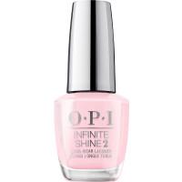 OPI Infinite Shine Mod About You 15 ml