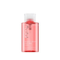 Rodial Dragons Blood Cleansing Water 300 ml