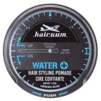 Hairgum Pomade Water+ 40 g