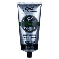 Hairgum Hair Styling Gel Kiwi 150 g