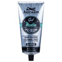 Hairgum Premium Hair Styling Gel Mint 150 g
