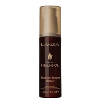 Lanza Keratin Healing Oil Smooth Down Spray 100 ml