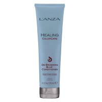 Lanza Healing Color Care De-Brassing Blue Conditioner 250 ml