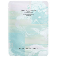 Urban Alchemy Thermal Treatment Cap Nourishing Mask