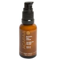 ACARAA Face Serum 30 ml