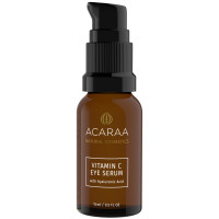 ACARAA Vitamin C Eye Serum 15 ml