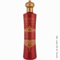 CHI Royal Treatment Hydrating Conditoner 29 ml