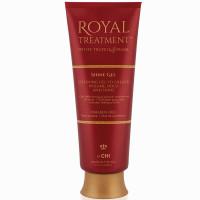 CHI Royal Treatment Shine Gel 147 ml