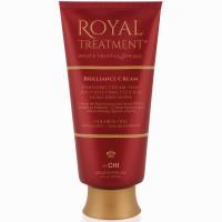 CHI Royal Treatment Brilliance Cream 177 ml