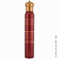 CHI Royal Treatment Ultimate Control 177 ml