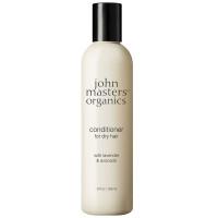 john masters organics Conditioner Lavender Avocado 236 ml