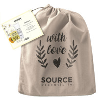 Source essentielle Delicate Set