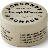 Triumph & Disaster Ponsonby Pomade 25 g