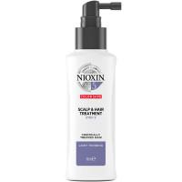 NIOXIN System 5 Scalp & Hair Treatment Step 3 100 ml