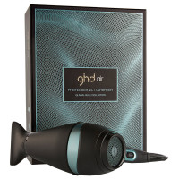 ghd Air Glacial Blue Haartrockner