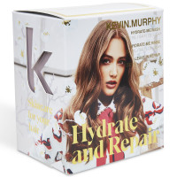 Kevin.Murphy Hydrate & Repair Set