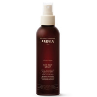Previa Finish Sea Salt Spray 200 ml