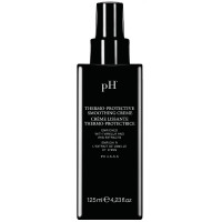 pH Thermo Protective Smoothing Creme 125 ml