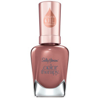 Sally Hansen Color Therapy Nagellack 518 Pink and Harmony 14,8 ml