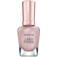 Sally Hansen Color Therapy Nagellack 492 Rose Diamond 14,8 ml