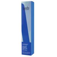 Londa Color Switch Blau 80 ml