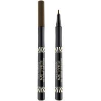 Max Factor Masterpiece High Precision Liquid Eyeliner 10 Chocolate 1 ml