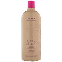 AVEDA Cherry Almond Shampoo 1000 ml