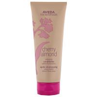 AVEDA Cherry Almond Conditioner 200 ml